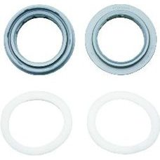 ROCKSHOX DUST SEAL/FOAM RING KIT 11-12 SID/12REBA 32MM ROCKSHOX